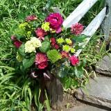 aisle_wedding_flowers_1
