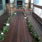aisle_wedding_flowers_3