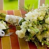 bridal_bouquet_1