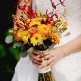 bridal_bouquet_10