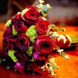 bridal_bouquet_11