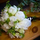 bridal_bouquet_9
