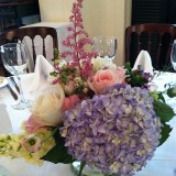 flower_centerpiece_11