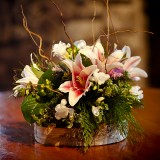 flower_centerpiece_4