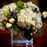 flower_centerpiece_6