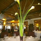 flower_centerpiece_9