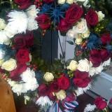 funeral_flower_wreath