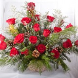 funeral_flowers_red_roses