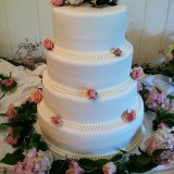 wedding_cake_flowers_2