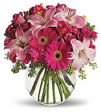 pink_roses_lillies_gerber_daisies