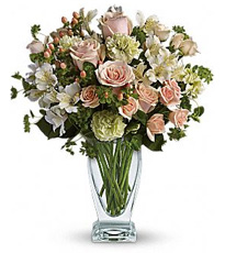 roses_carnations_4