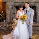 2015-08-15 Ellis Wedding 4 Steph and Mike-005-XL