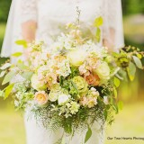 Joly Dan married-Bride and Groom-0003