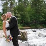 christine_tom-couple