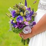bridal_bouquet_4