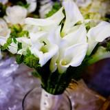 bridal_bouquet_7