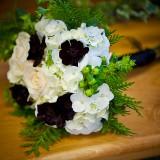 bridal_bouquet_8