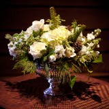 flower_centerpiece_5