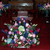 funeral_flower_arrangement