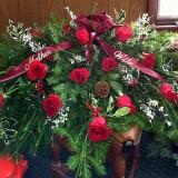 funeral_flowers