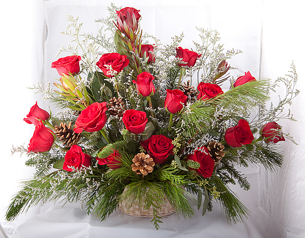 Sympathy Flowers Lake Placid Flower And Gift