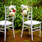 wedding_flower_chair_decoration