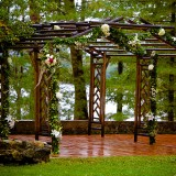 wedding_flowers_trellis