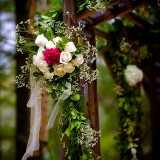 wedding_flowers_trellis_4