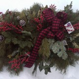 winter_funeral_greenery