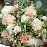 Bridal Bouquet Cirella 1