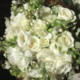 Bridal Bouquet HPR 1