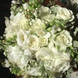 Bridal Bouquet HPR 1