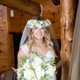 Bridal Bouquet Kulak (4)