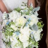 Bridal Bouquet Kulak (5)