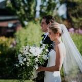 Bridal Bouquet Lawless 2