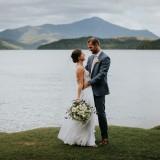 Bridal Bouquet Traver 3