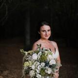 Bridal Bouquet Wilcox 2
