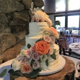 Cake Morganstern 1
