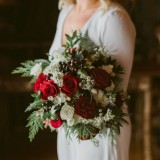 Emily Haggerty Bouquet3