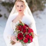 Sarah_Nevin_Wedding_Photo-0997