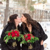 Sarah_Nevin_Wedding_Photo-1640