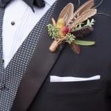 Shar_Mark_Wedding-6664-448