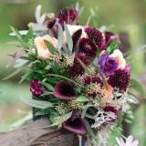 Shar_Mark_Wedding-6974-598
