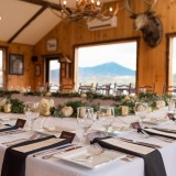 Whiteface_Club_Wedding_MS_2018-5929