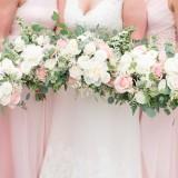 Whiteface_Lodge_Wedding_Photos_HL-3460