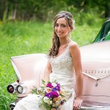 amanda-matt-bride