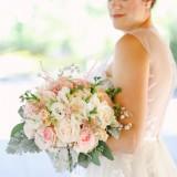 bridal bouquet 6
