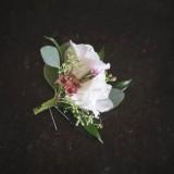 bridal party 3