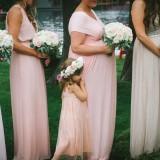 bridal party 7