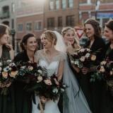 reagan_christopher_wedding-543